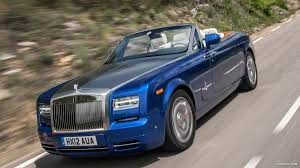 drophead rolls royce 2013 rolls royce phantom drophead coupe information and photos