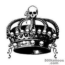 crown designs ideas meanings images
