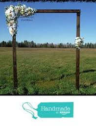 wedding arch kit shipping is included in the price this diy aspen wedding arch kit