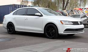 volkswagen black volkswagen custom wheels volkswagen jetta wheels and tires