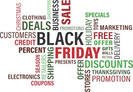 best buy black friday deals 2016 on iphones apple black friday 2016 deals iphone 7 ipad pro macbook air
