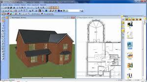home designer prepossessing design chief architect suit