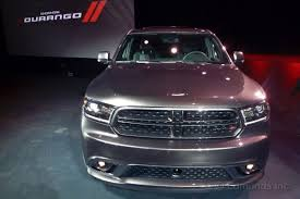 13 dodge durango 2013 york auto 2014 dodge durango edmunds