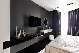 how to mount a tv on wall bathroom delectable wall mount corner stand ideas bedroom