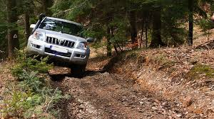 land cruiser off road wallpaper land cruiser off road wallpapers