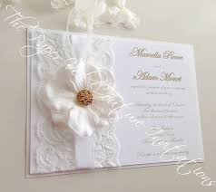 couture wedding invitations vintage couture wedding invitation white