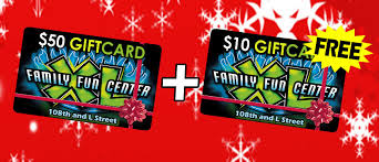 family center xl gift card deals tickets in omaha ne itickets