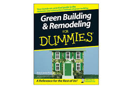 home design for dummies green building remodeling for dummies inhabitat green design