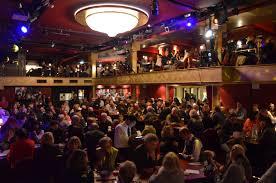 balkon tische file 2014 hannover mix gop varieté theater hannover 013 blick