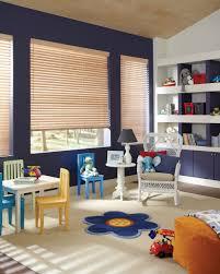 wood blinds horizontal blinds colorado springs