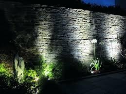 Outdoor Garden Spike Lights Low Voltage Garden Lights Low Voltage Outdoor Lighting Replacement