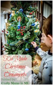 a child u0027s year recap time capsule ornament