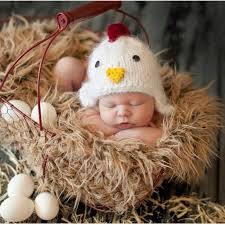 Newborn Halloween Costumes 0 3 Months Chicken Costume Baby Promotion Shop Promotional Chicken