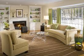 living room ideas with fireplace and tv interior design small