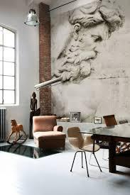 Comment Peindre Une Chambre Pour L Agrandir by Pinterest