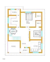 2 master bedroom house plans 3 bedroom house plans 2 bedroom house plans designs small 3