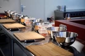 secrets de cuisine secrets de cuisine secrets de cuisine