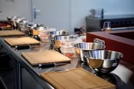 cuisine antibes secrets de cuisine secrets de cuisine