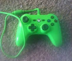 epic controllers video games amino