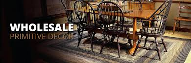 wholesale primitives home decor wholesale primitive home decor suppliers home decor websites usa