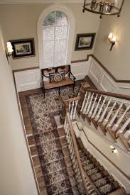Modern Rug Runners For Hallways by Area Rugs Inspiring Area Rugs And Runners Area Rugs And Runners