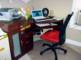 Bush Computer Desk With Hutch by Best Bush Corner Desk Furniture Design Bedroom Ideas