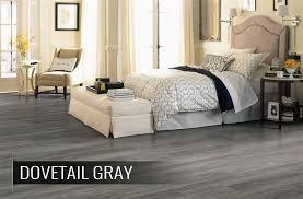 gray vinyl plank flooring flooring designs