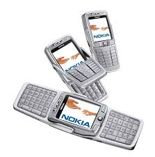 nokia e5 smartphone professionale con tastiera qwerty nokia e70 mobile phone 2005 cool gadgets pinterest tech and