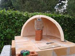 How To Build A Backyard Pizza Oven by Pizza Ovens Ireland Build Your Own Pizza Oven The Oven Dome