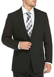 s suit jackets suit coats belk