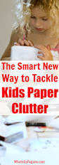 the new way to reduce kids paper clutter and still keep their reduce kids paper clutter in your home organization and declutter sessions keepy app review