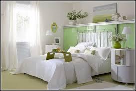 schlafzimmer schã n gestalten kleine schlafzimmer schön einrichten schlafzimmer house und