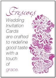 Hindu Wedding Invitations Wording Hindu Wedding Invitation Wordings In Malayalam Popular Wedding
