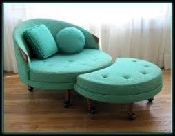 round chairs foter