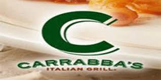 carrabba u0027s italian grill experience kissimmee