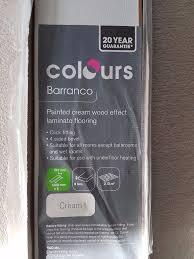 B An Q Laminate Flooring B And Q Laminate Flooring Boards Barranco Cream X6 Boards Open