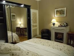 chambre d hote cergy chambre d hôtes à jouy le moutier près de cergy pontoise vallee de