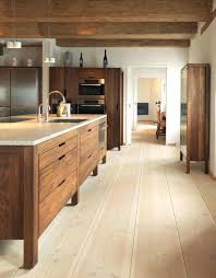 How To Clean Wood Kitchen by How To Clean Wood Kitchen Cabinets Best Cleaner Job Grease Off