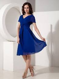 blue cocktail dresses 2018 cheap cocktail dresses 100