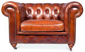fauteuil bureau chesterfield fauteuil bureau chesterfield fauteuil cuir brun vintage chesterfield