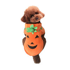 dog clothes for halloween popular halloween dog clothes buy cheap halloween dog clothes lots