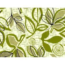 103 best futon covers images on pinterest futon covers futons