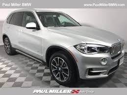 bmw 750 lease special current bmw specials offers paul miller bmw in wayne
