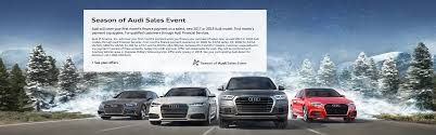 audi a4 payment calculator used audi car dealer in covina ca penske audi