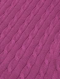 K He Pink Lauren Ralph Lauren Oberteile Strickmode Pullover Veronika L S
