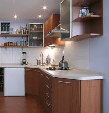mini kitchen cabinets for sale 48 stunning white kitchen ideas selected from 1 000 s