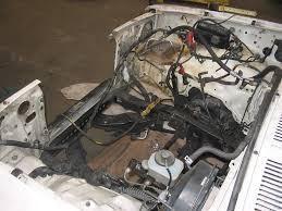 lexus v8 swap 1989 toyota pickup 2jz single turbo swap yotatech forums