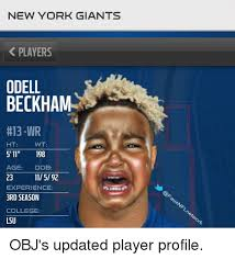 Funny Ny Giants Memes - 25 best memes about new york giants football nfl and sports