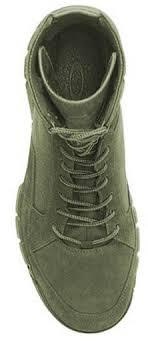 oakley light assault boot si light assault 2 boot