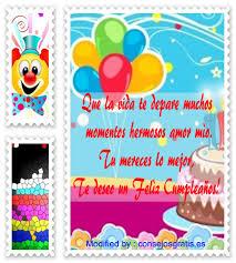 imagenes romanticas de cumpleaños para mi novia cartas de cumpleaños para mi novio mensajes de cumpleaños
